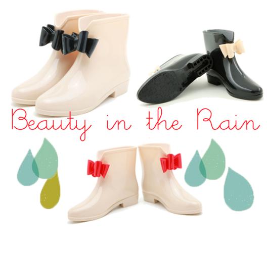 rainbootsfb